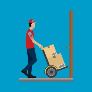 private-courier-driver-dunstable