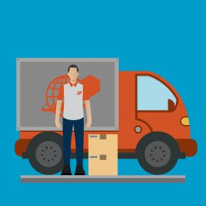 private-courier-driver-milton-keynes
